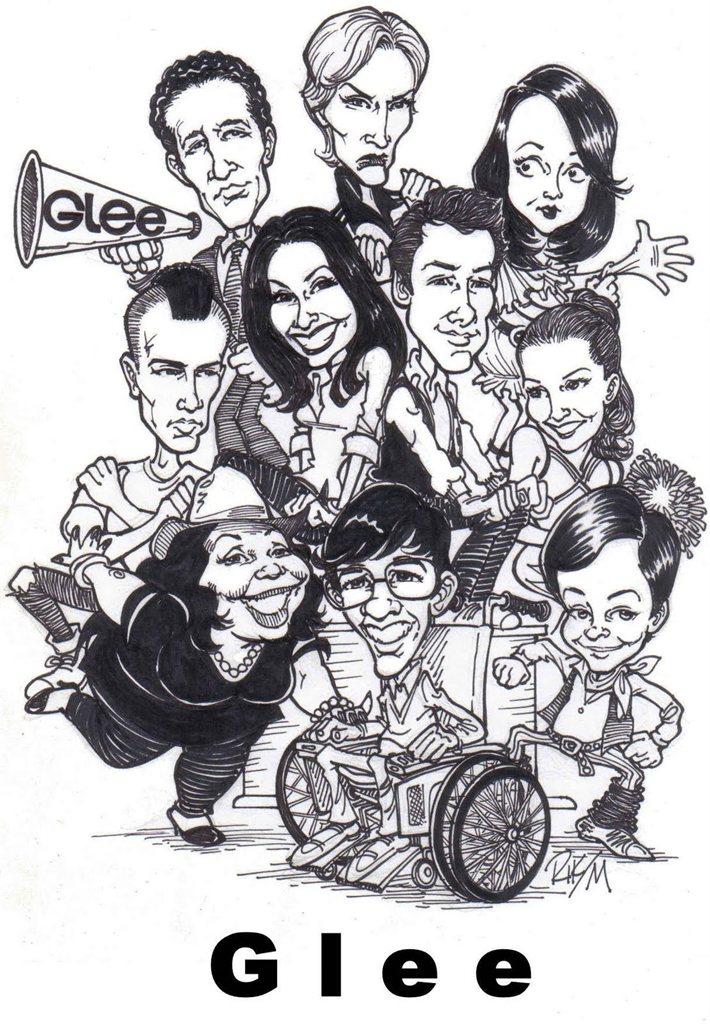 rick-caricaturist-004