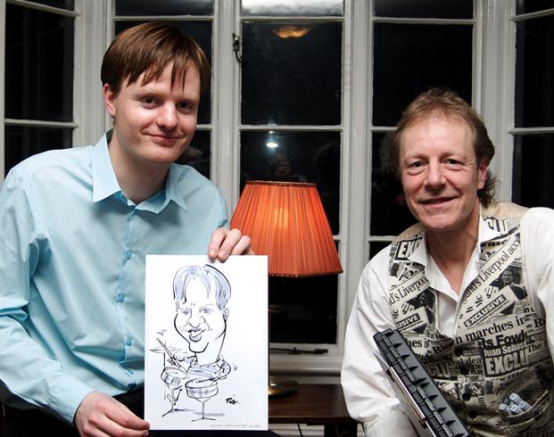 rick-caricaturist-005