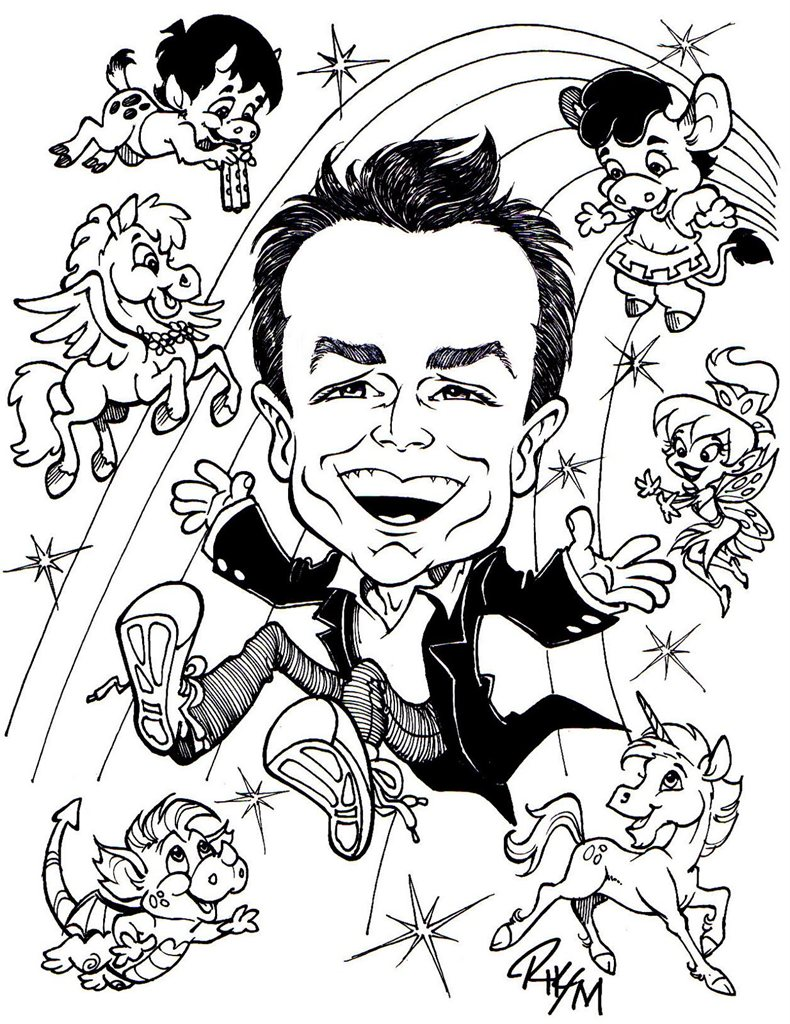 rick-caricaturist-006