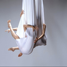 aerialdancecompany-002