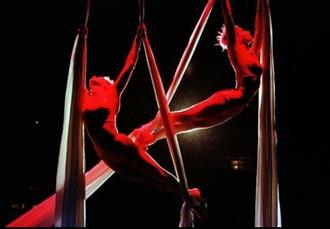 aerialdancecompany-003