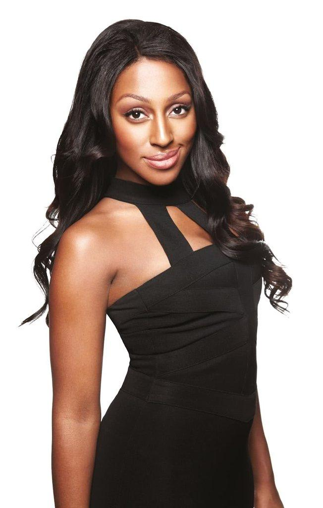 Alexandra Burke naked (46 pics), foto Bikini, YouTube, see through 2020