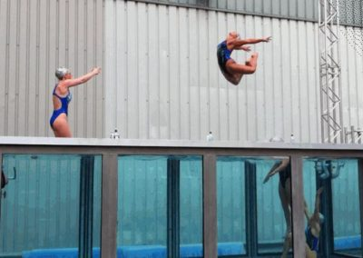aquabatique_synchronised_swimmers4