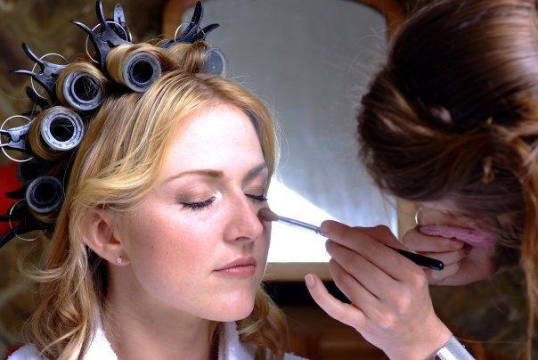 Beauty Call – Make Up Artists | London| UK