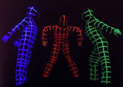 black_light_dance_show4