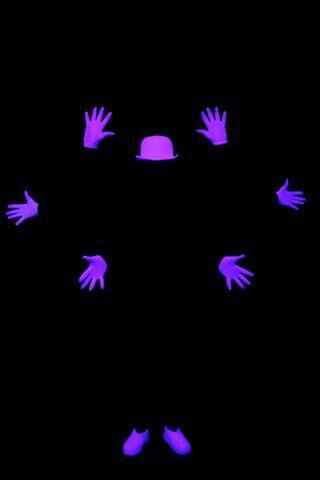 black_light_dance_show6
