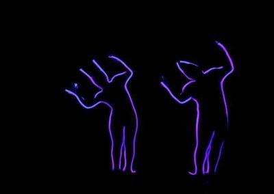 black_light_dance_show8