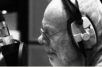 Bob Harris – Event Host & Keynote Speaker – Music & Media | UK