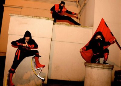 bouncy_stilts_power_bocker_s4