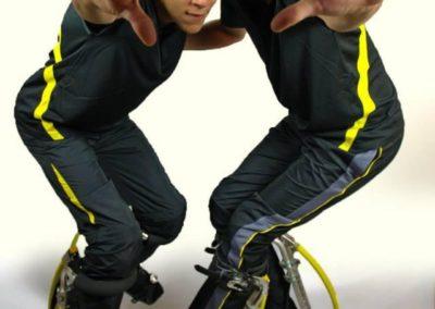 bouncy_stilts_power_bocker_s5
