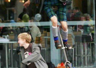 Cake – Clown | Dundee| Scotland| UK