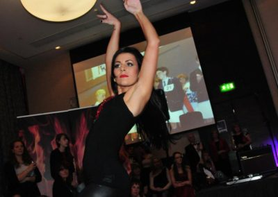 celtic_dance_group-_irish_dancers3