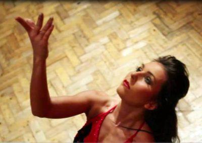 celtic_dance_group-_irish_dancers4