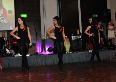 celtic_dance_group-_irish_dancers5