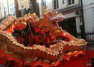 chinese_acrobats18