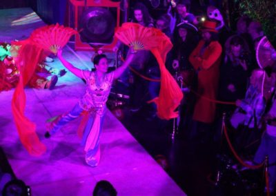 chinese_acrobats23