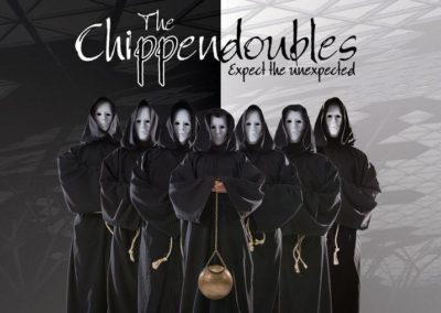chippendoubles_lookalikes2