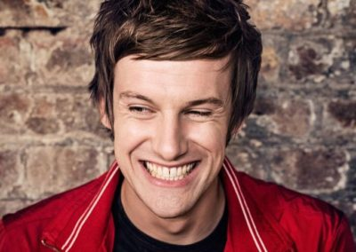 chris_ramsey1