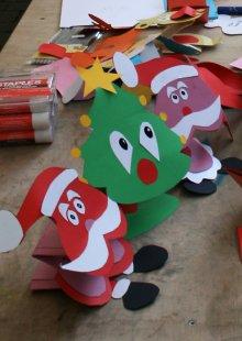 christmas-workshops-003