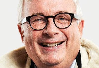 Christopher Biggins | TV Star & Personality | UK