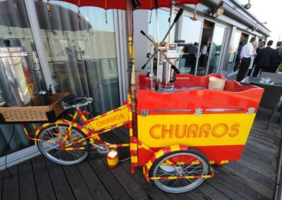 churro_tricycle4