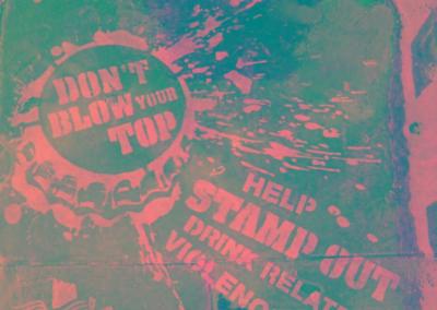 Clean Art – Pavement Artists | West Midlands| West Midlands| UK