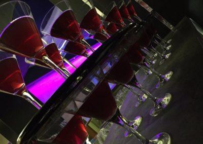 Bar & Cocktail Trix – Flair Bartenders & Mixologists | UK