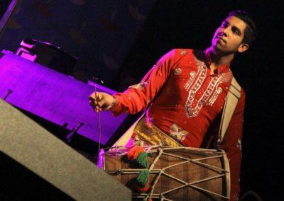 Dhol Players – Indian Musicians | Middlesex| South East| UK