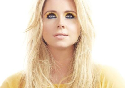 Diana Vickers | Celebrity DJ | UK