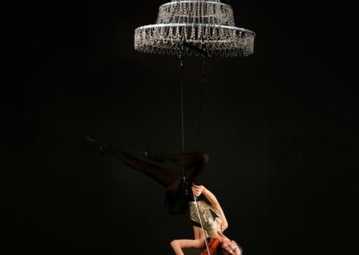 dream_violin_aerialist1