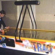 Electric Air Hockey Table – Table Top Game | London | UK