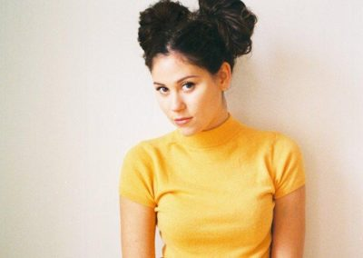 Eliza Doolittle | Famous DJ | UK