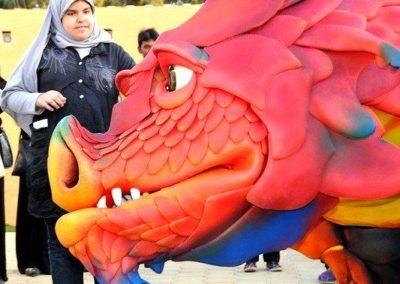 epico_the_dragon1