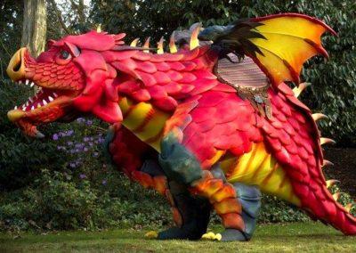 epico_the_dragon2