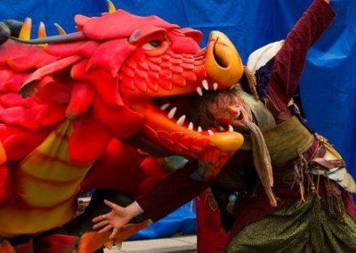 epico_the_dragon6