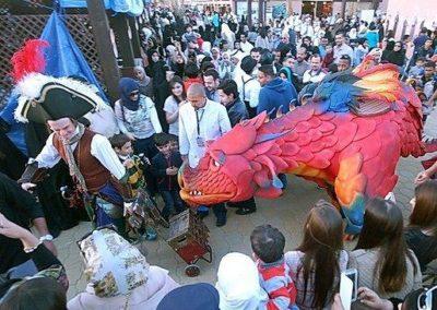 epico_the_dragon8