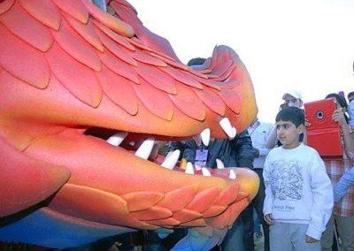 epico_the_dragon9
