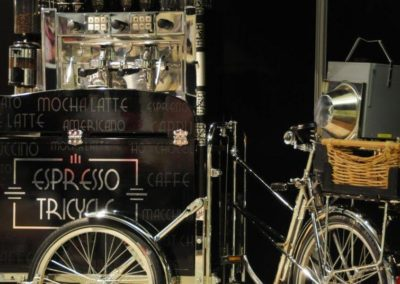 espresso_tricycle2