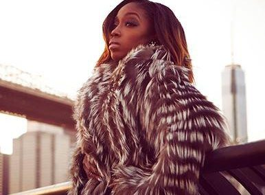 Estelle- Famous Singer | UK