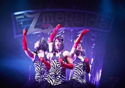 ezmeralda_s_circus4