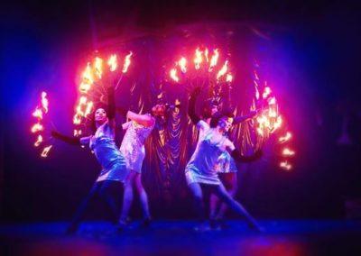 ezmeralda_s_circus9