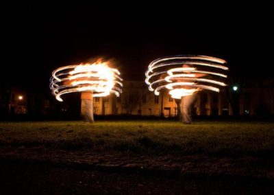 FirePois – Fire Performers | County Antrim| Ireland| |UK