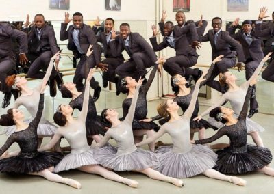 flawless__the_national_ballet6