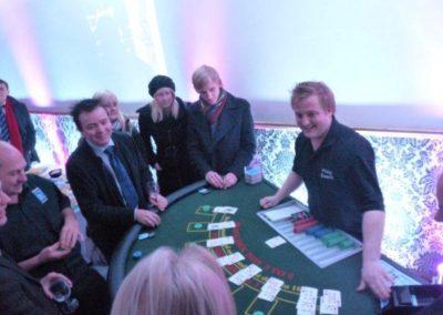 Fun Casino Nights – Gambling Entertainment | Yorkshire| Yorkshire & The Humber| UK