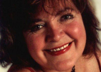 Gayna – Psychic & Astrologer | Merseyside| North West| UK