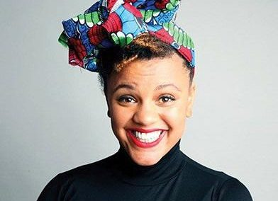 Gemma Cairney | Celebrity DJ | UK