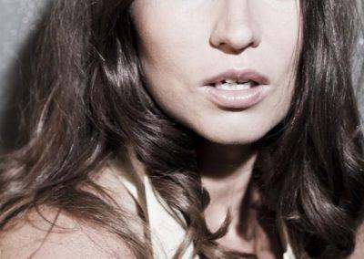 Grace Woodward | After Dinner Speaker & Event Host – Fashion | UK