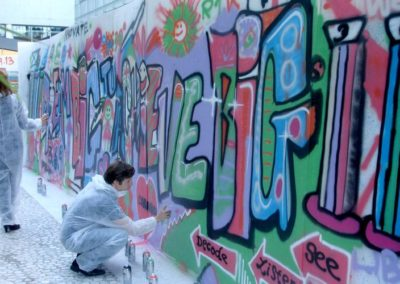 graffiti_workshops10