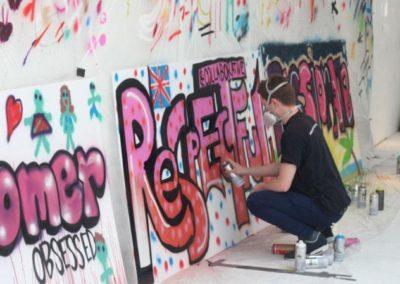 graffiti_workshops11