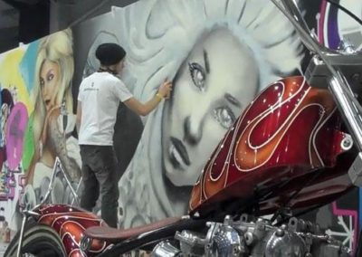 graffiti_workshops12
